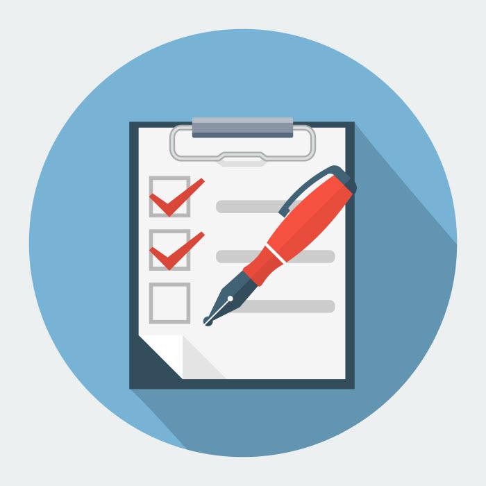 Improve reimbursement cash flow with these claim management features.