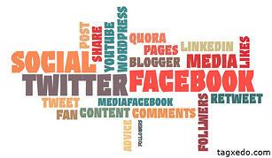 optical-marketing-resources-social-media
