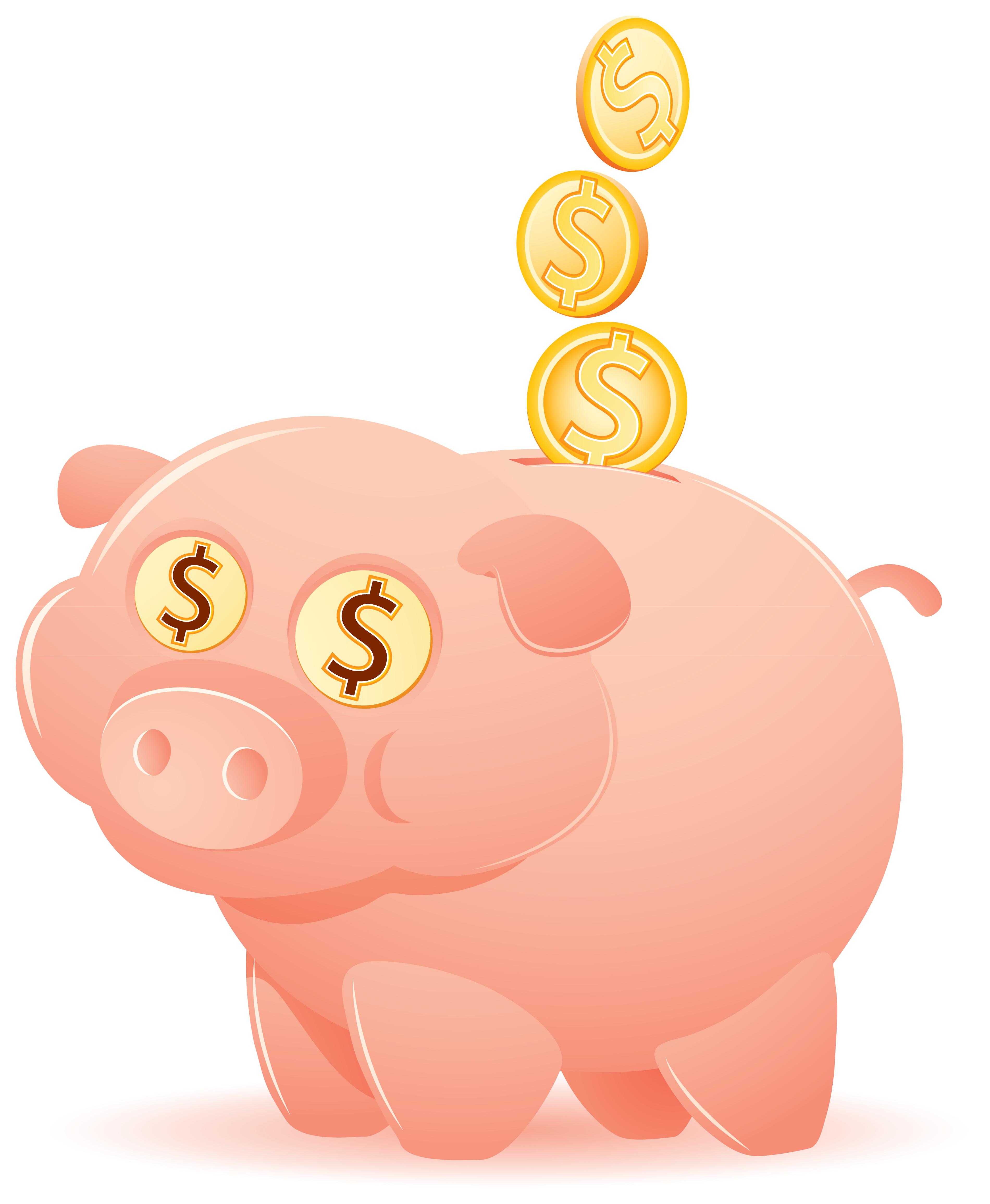 Electronic claim filing  funds