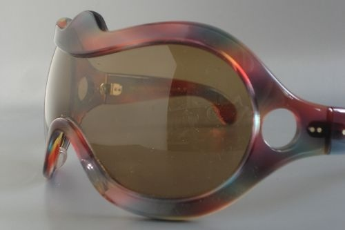 0cb7bd4834d7 25 of The Most Expensive Eye Wear In The World