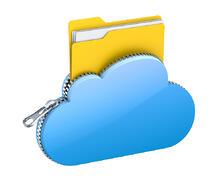 cloud computing in eyecare