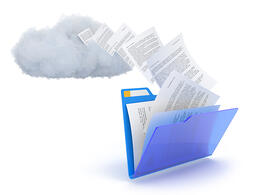 cloud practice management system
