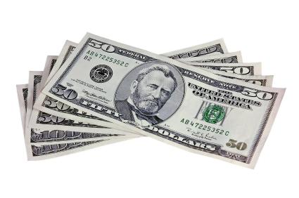 optometry insurance billing