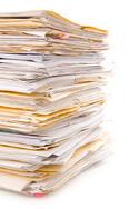electronic claim filing
