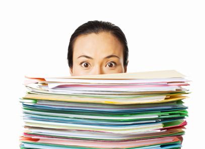 claim-filing