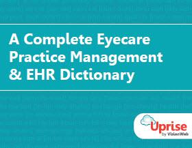 eyecare practice resources