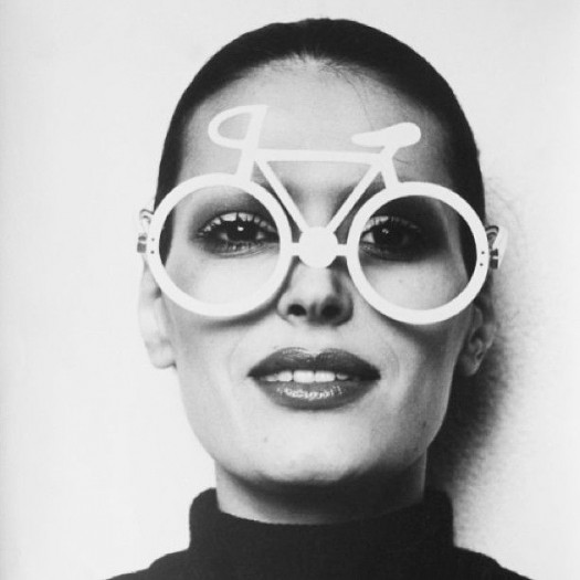 Frames Glasses VisionWeb Optical Vision Site
