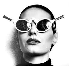 Frames Glasses 1