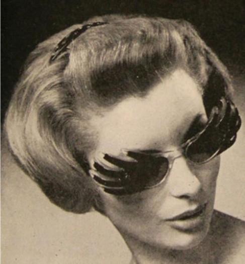 Frames Glasses Glasses