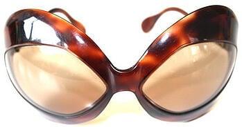 Frames Glasses Frames