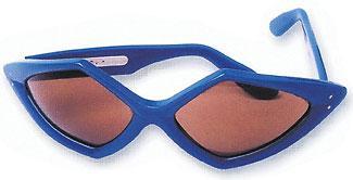 Frames Glasses VisionWeb1