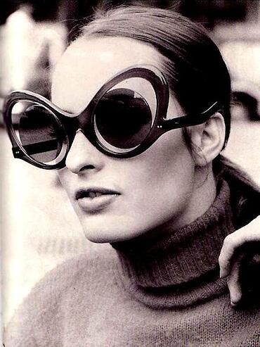 Frames Glasses VisionWeb