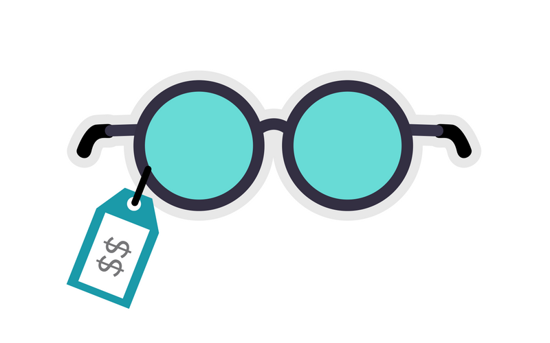 Learn how to handle refund requests in your optometric practice.