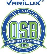 2015-Student_Bowl_Logo