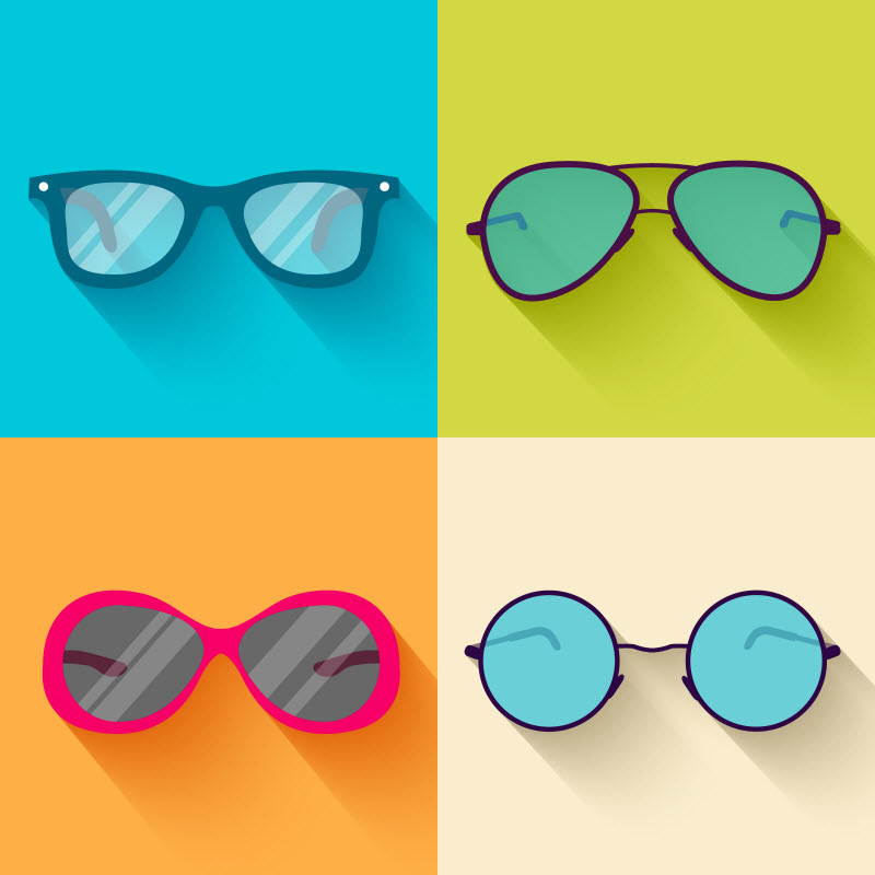Boost your optical dispensing sales with these tips from online retailers.