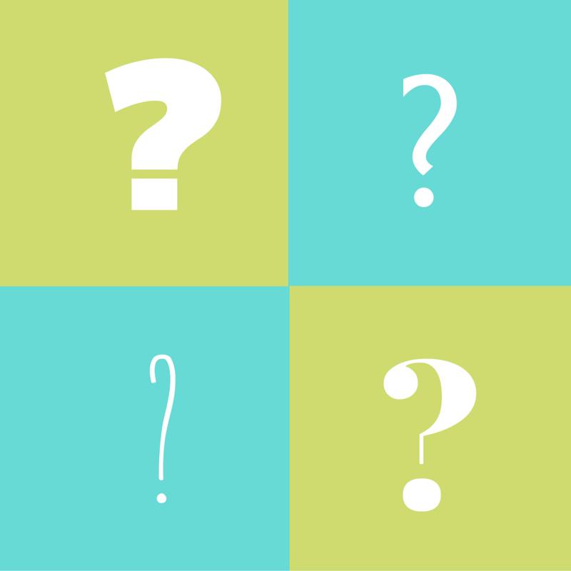 claim management questions