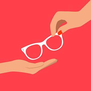 5 Eyecare Charities Worth Donating To Picture