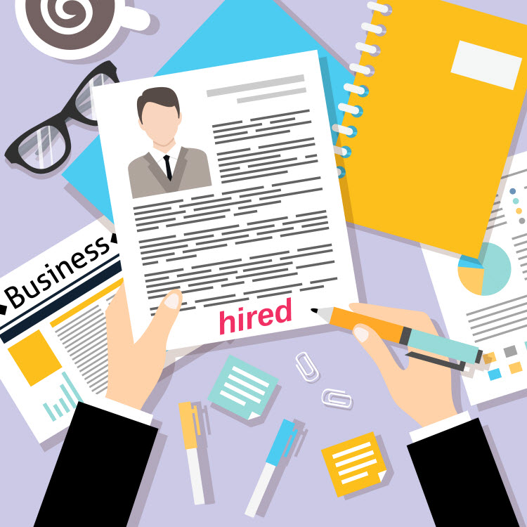 How to train a new hire in your optometric practice without overwhelming them.