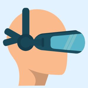 AR_VR Blog