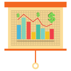 Calculate Your Missed Revenue Blog