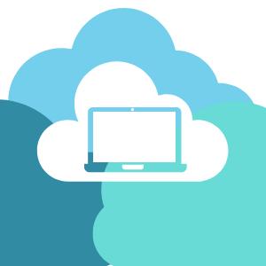 Cloud Computing Blog