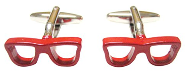 Cufflink_Glasses