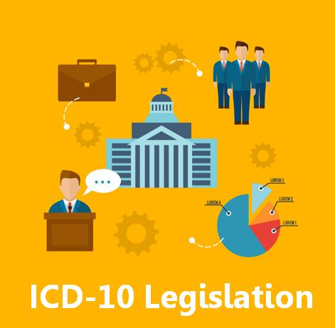 Eyecare_industry_news_-_ICD-10