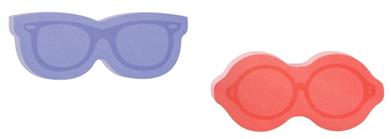 Glasses_Sticky_Notes