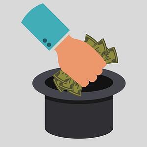 4 Cheap & Easy Marketing Tips