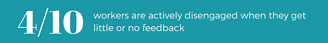 optical practice staff feedback