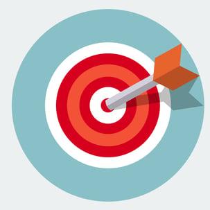 optical practice metrics