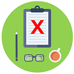 Discover these 3 patient scheduling tips to spotting bogus appointments.