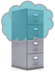 EHR_Software_Cloud_Based_Data1