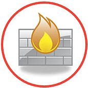 EHR_Software_Firewall