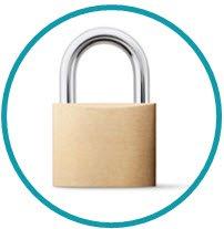 EHR_Software_Secure.jpg