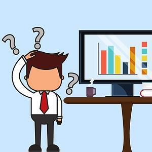 Google Analytics Blog Image