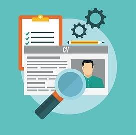 optometric practice hiring