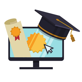 Online Training Courses Blog