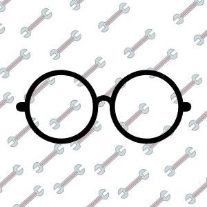 Small Biz Tools Blog