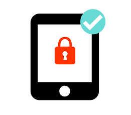 EHR Software Mobile Security