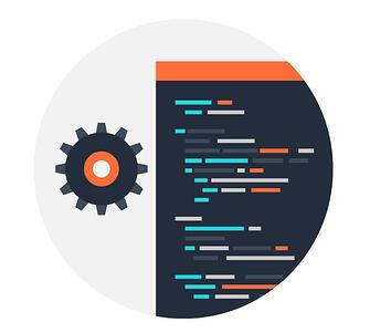 EHR software development