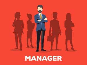 Manager_Optical_Employees