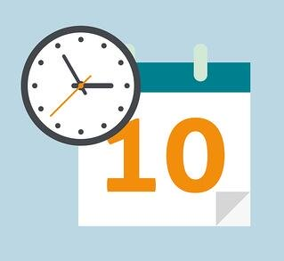 Reduce patient no-shows in your optometric practice with these patient scheduling tips