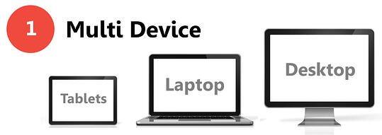 cloud_based_ehr_multi_device
