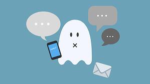ghosting-blog