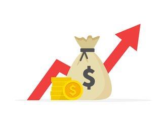 Profit_Increase