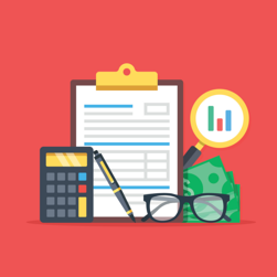 Measure these metrics to plan for your optometric practice success in 2018.