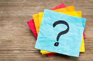 3 questions you should ask before upgrading your optometry software.