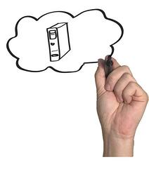 cloud-based EHR software