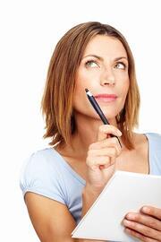 eyecare practice management software